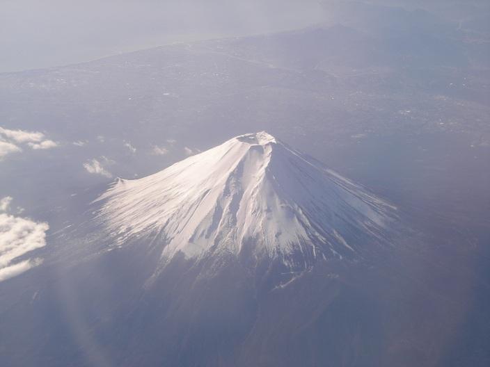 03_富士山北東.JPG