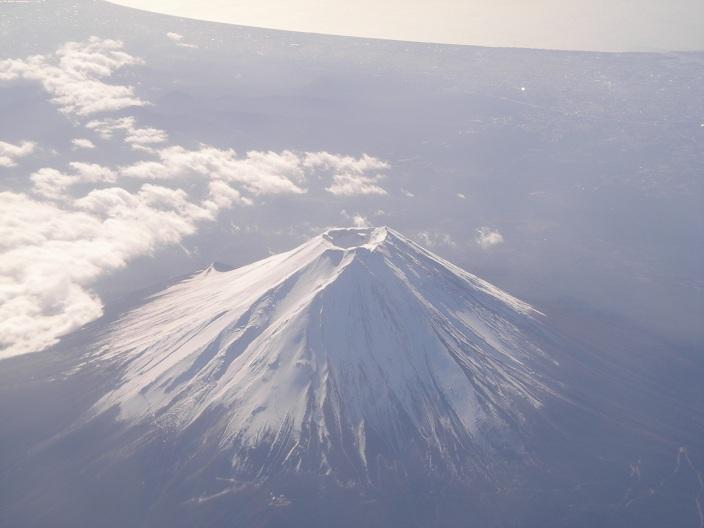 05_富士山北西.JPG